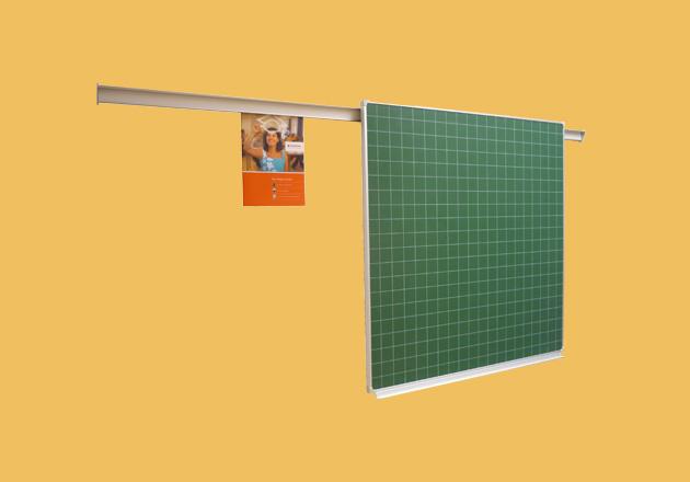 Flexiclasssystem one
