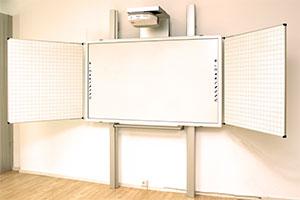 Wittler Interaktives Whiteboard