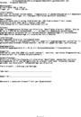 Leistungsverzeichnis KSP Pylone