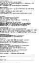 Leistungsverzeichnis Buchschiebetafel Pylonen