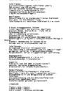 leistungsverzeichnis doppelschiebetafeln handverschiebung