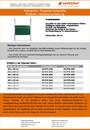 Datenblatt doppelschiebetafeln handverschiebung