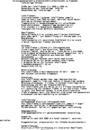 leistungsverzeichnis elektrotafel 3 flaechen