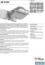 EB-575Wi-Datenblatt