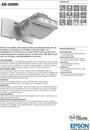 EB-585Wi-Datenblatt