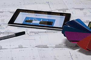 Wittler Ausstattungsberatung und Planung