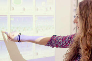 Wittler Interaktive Whiteboards für Schulen, Hochschulen und Firmen